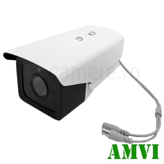 Cel mai bun pret pentru camera IP AMVI AMVI-AHD1080WB cu 1 megapixeli, pentru sisteme supraveghere video