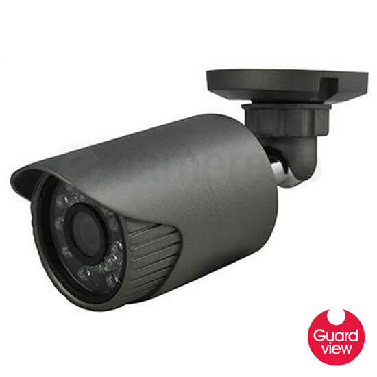 Cel mai bun pret pentru camera HD GUARD VIEW GIB-20MF24G cu 2 megapixeli, pentru sisteme supraveghere video