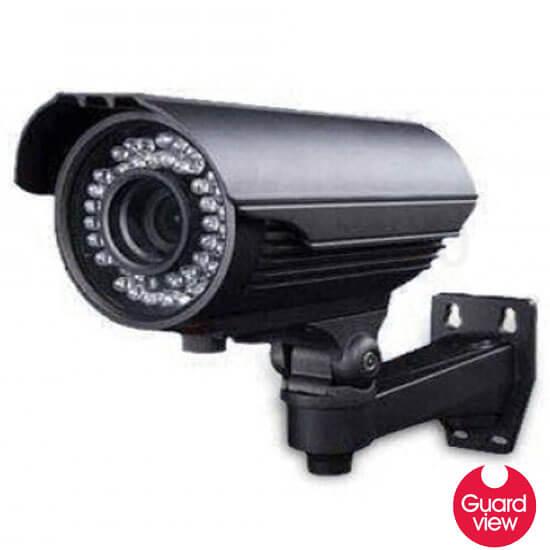 Cel mai bun pret pentru camera HD GUARD VIEW GIB-20MV42G cu 2 megapixeli, pentru sisteme supraveghere video