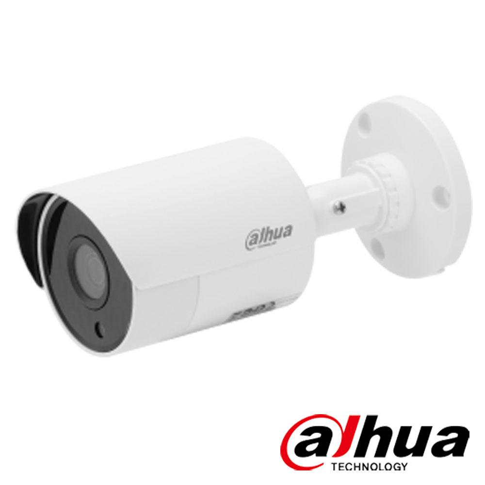 Camera 2MP Exterior , IR 30m, lentila 2.8 - Dahua HAC-HFW1220SL