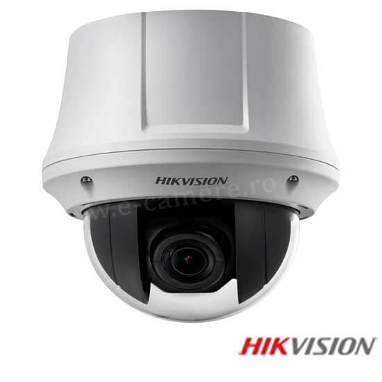 Cel mai bun pret pentru camera HD HIKVISION DS-2DE4220-AE3 cu 2 megapixeli, pentru sisteme supraveghere video