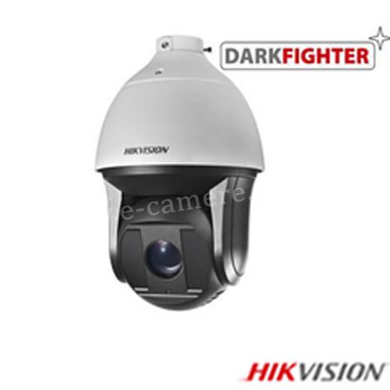 Cel mai bun pret pentru camera HD HIKVISION DS-2DF8236I-AEL cu 2 megapixeli, pentru sisteme supraveghere video