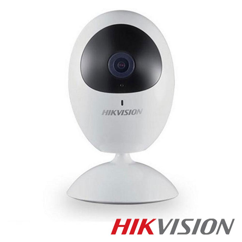 Cel mai bun pret pentru camera HD HIKVISION DS-2CV2U01FD-IW cu 1 megapixeli, pentru sisteme supraveghere video