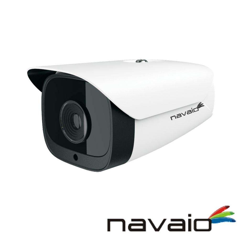 Cel mai bun pret pentru camera HD NAVAIO NGC-7323F cu  megapixeli, pentru sisteme supraveghere video