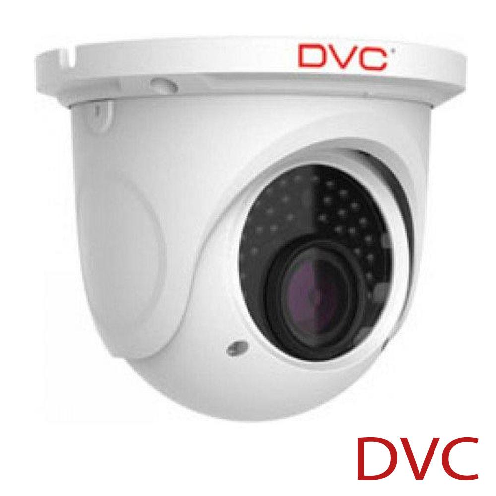 Cel mai bun pret pentru camera HD DVC DCN-VV3242 cu 2 megapixeli, pentru sisteme supraveghere video