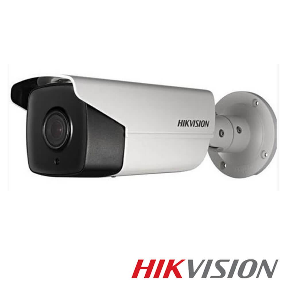 Cel mai bun pret pentru camera HD HIKVISION DS-2CD4A24FWD-IZH cu 2 megapixeli, pentru sisteme supraveghere video