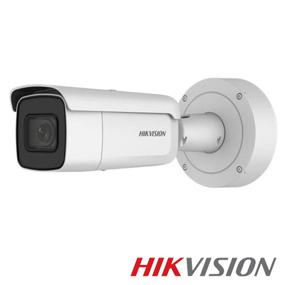 Cel mai bun pret pentru camera HD HIKVISION DS-2CD2625FWD-IZS cu 2 megapixeli, pentru sisteme supraveghere video