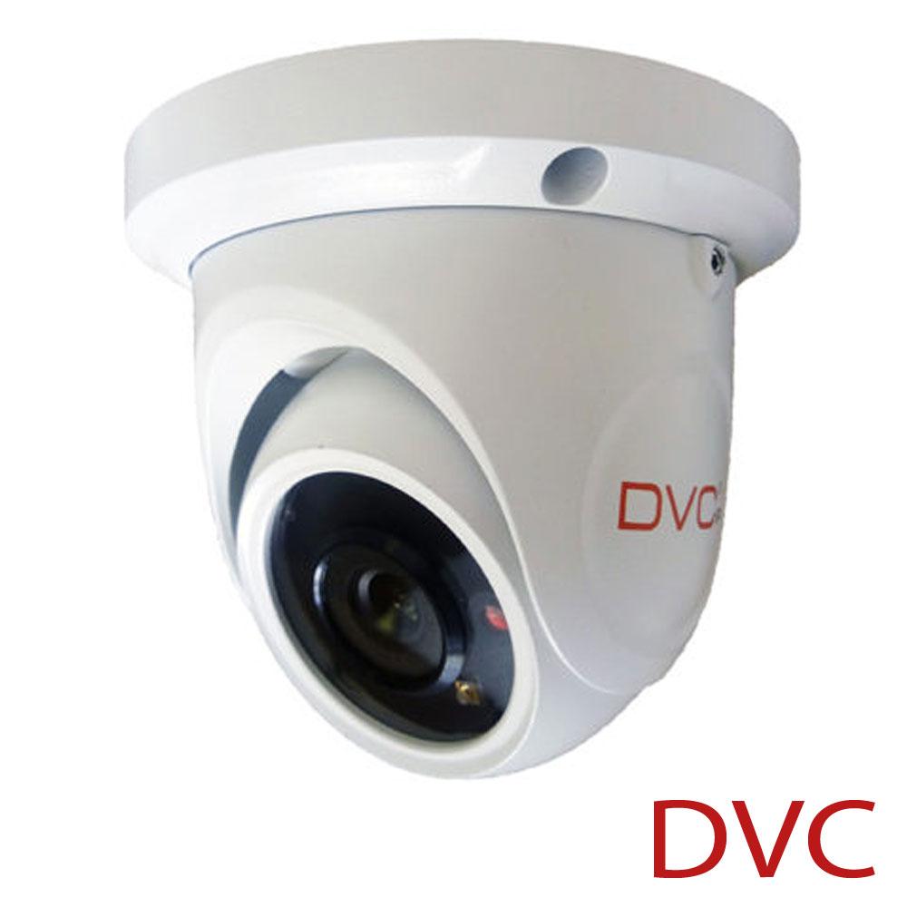 Cel mai bun pret pentru camera HD DVC DCN-VF743 cu 4 megapixeli, pentru sisteme supraveghere video