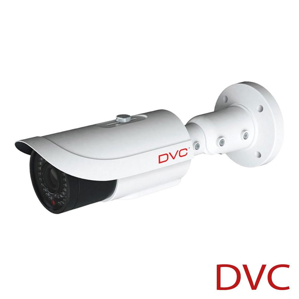 Cel mai bun pret pentru camera HD DVC DCN-BV743 cu 4 megapixeli, pentru sisteme supraveghere video