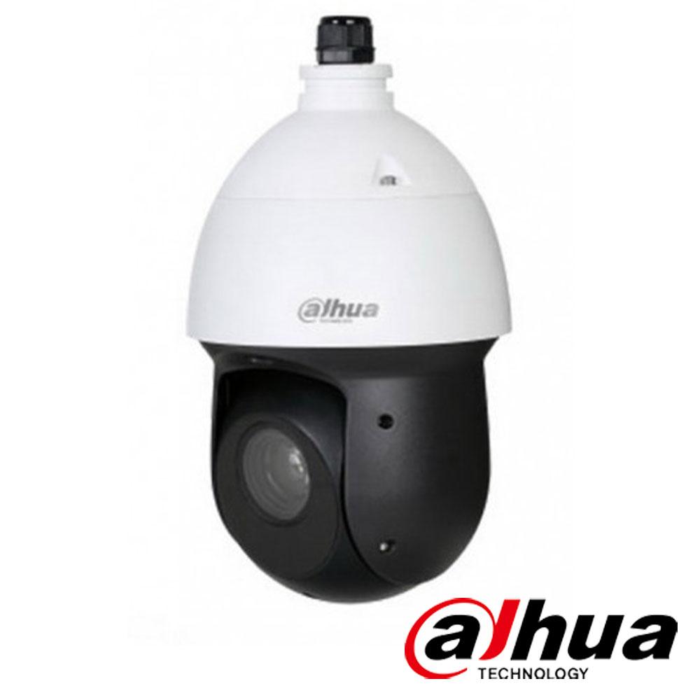 Cel mai bun pret pentru camera HD DAHUA SD59430U-HNI   cu 4 megapixeli, pentru sisteme supraveghere video