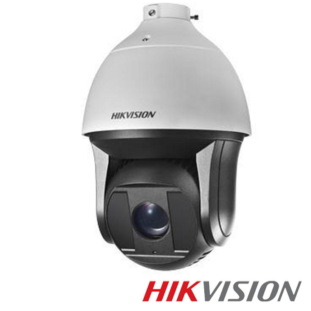 Cel mai bun pret pentru camera HD HIKVISION DS-2DF8225IX-AEL cu 2 megapixeli, pentru sisteme supraveghere video