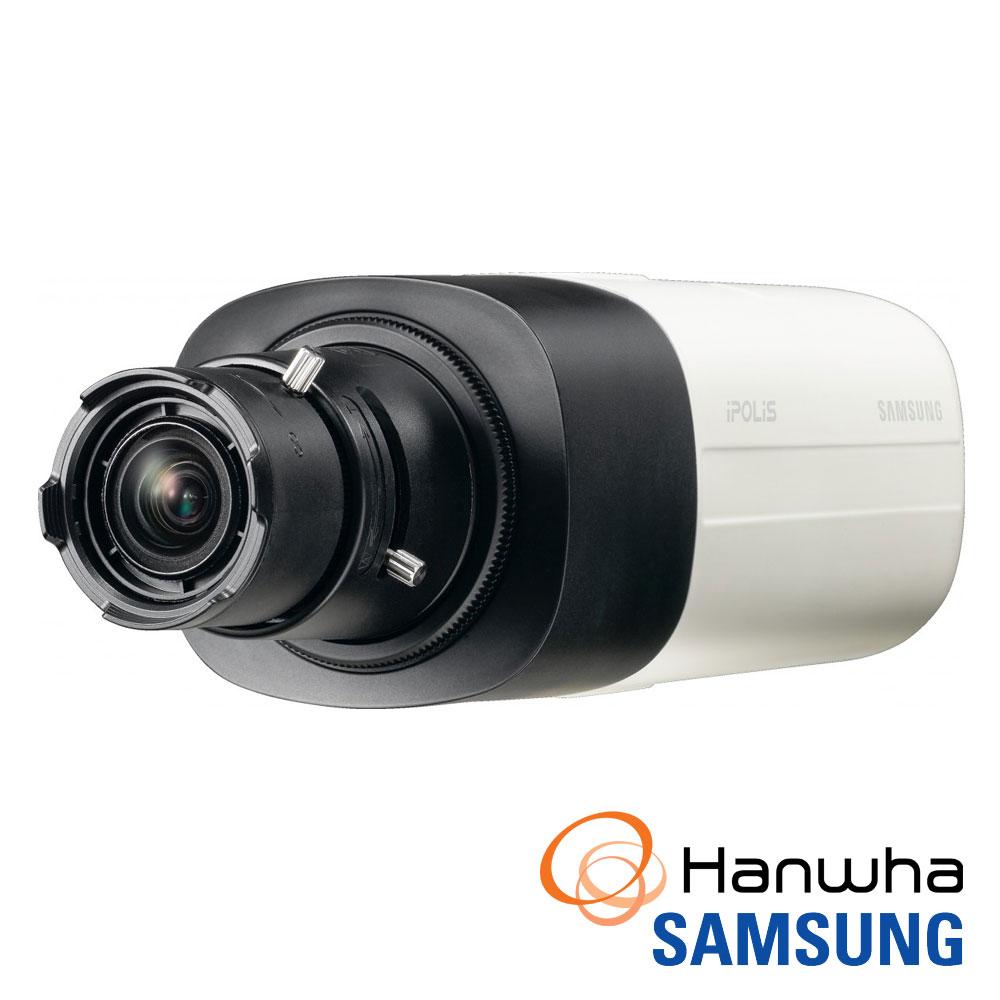 Cel mai bun pret pentru camera HD SAMSUNG SNB-7004 cu 3 megapixeli, pentru sisteme supraveghere video