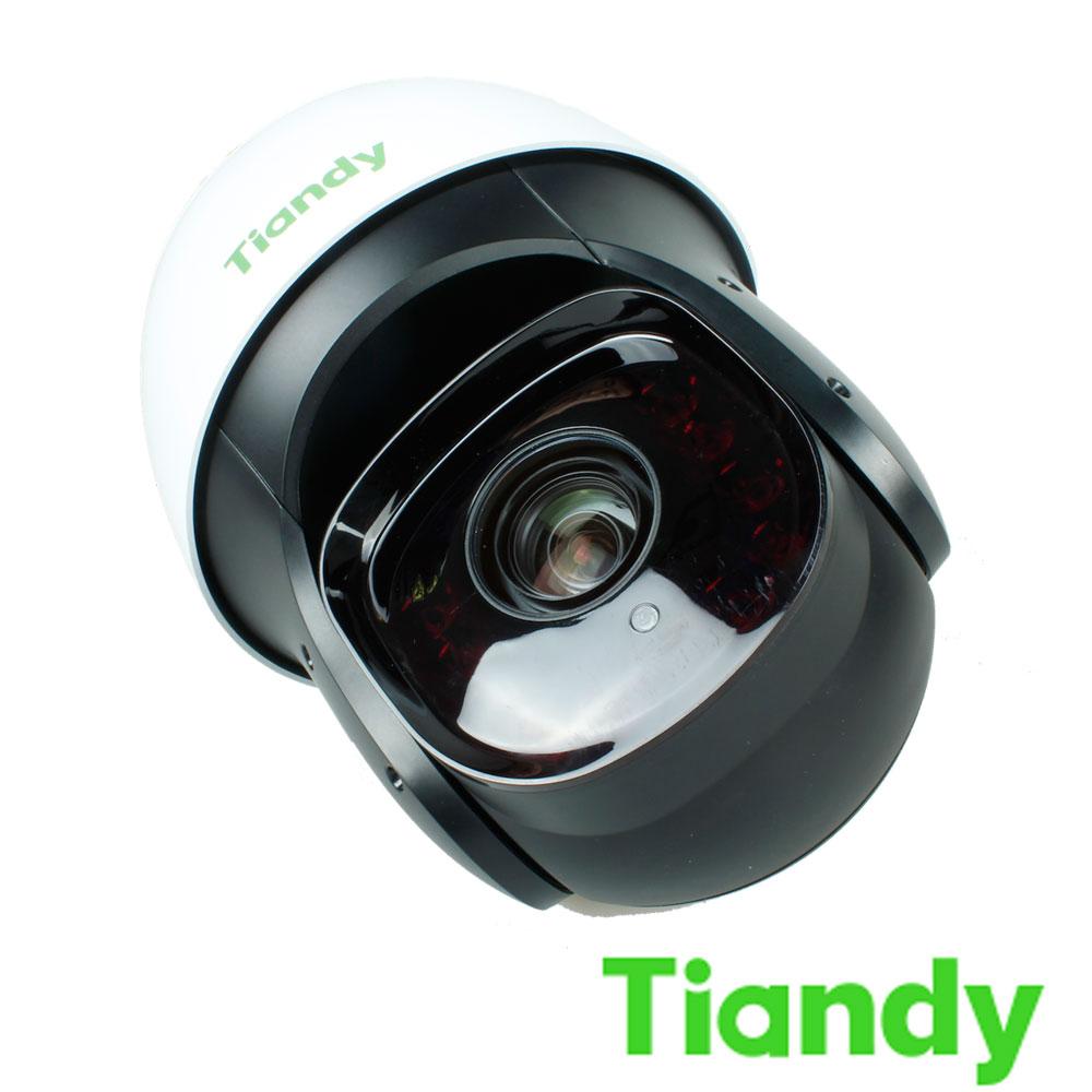 Cel mai bun pret pentru camera HD TIANDY NH6333IE-CP cu 3 megapixeli, pentru sisteme supraveghere video