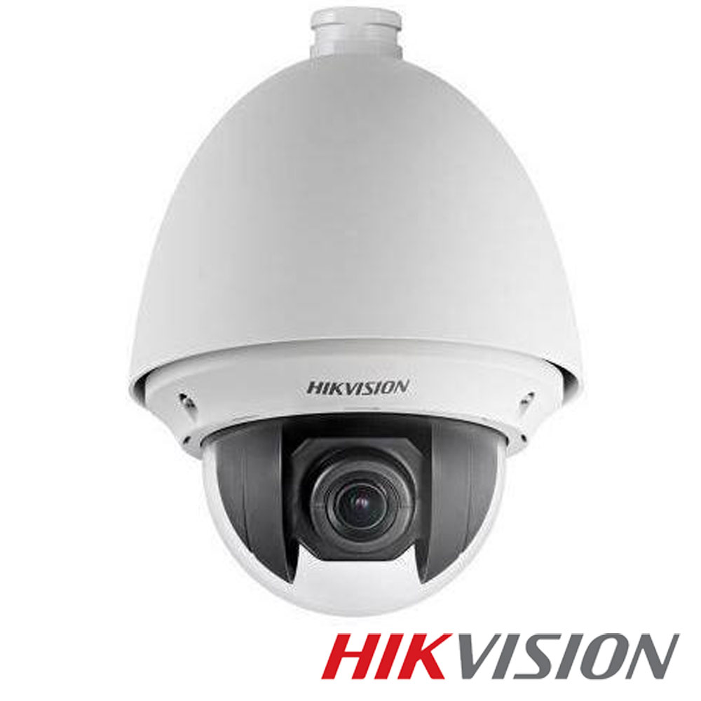 Cel mai bun pret pentru camera HD HIKVISION DS-2DE4220W-AE cu 2 megapixeli, pentru sisteme supraveghere video