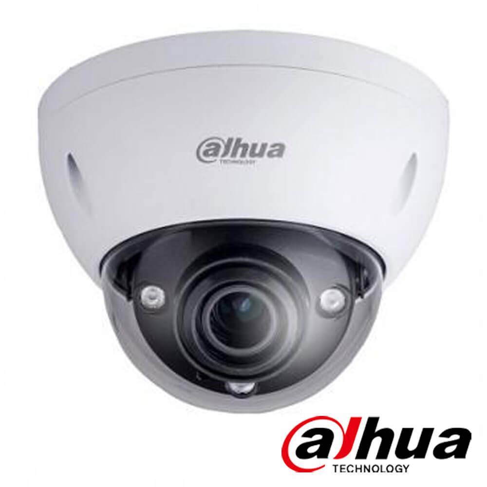 Cel mai bun pret pentru camera HD DAHUA IPC-HDBW8242E-Z4FD cu 2 megapixeli, pentru sisteme supraveghere video