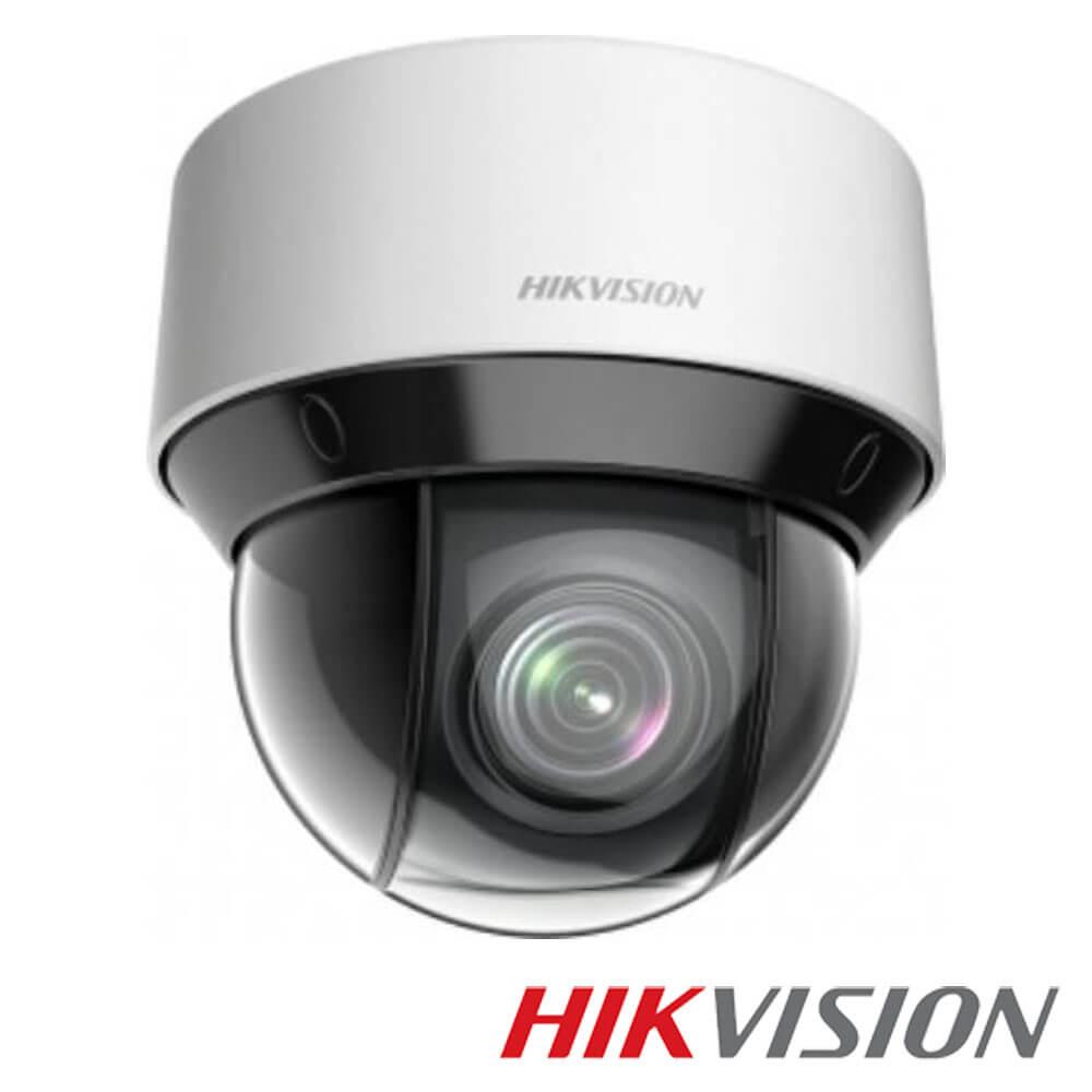 Cel mai bun pret pentru camera HD HIKVISION DS-2DE4A225IW-DE cu 2 megapixeli, pentru sisteme supraveghere video