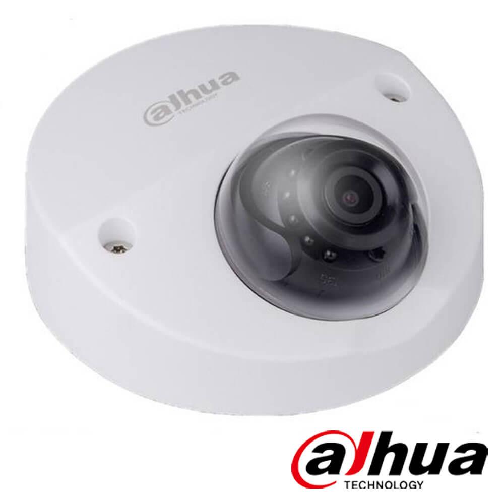 Cel mai bun pret pentru camera HD DAHUA IPC-HDBW4231F-AS cu 2 megapixeli, pentru sisteme supraveghere video