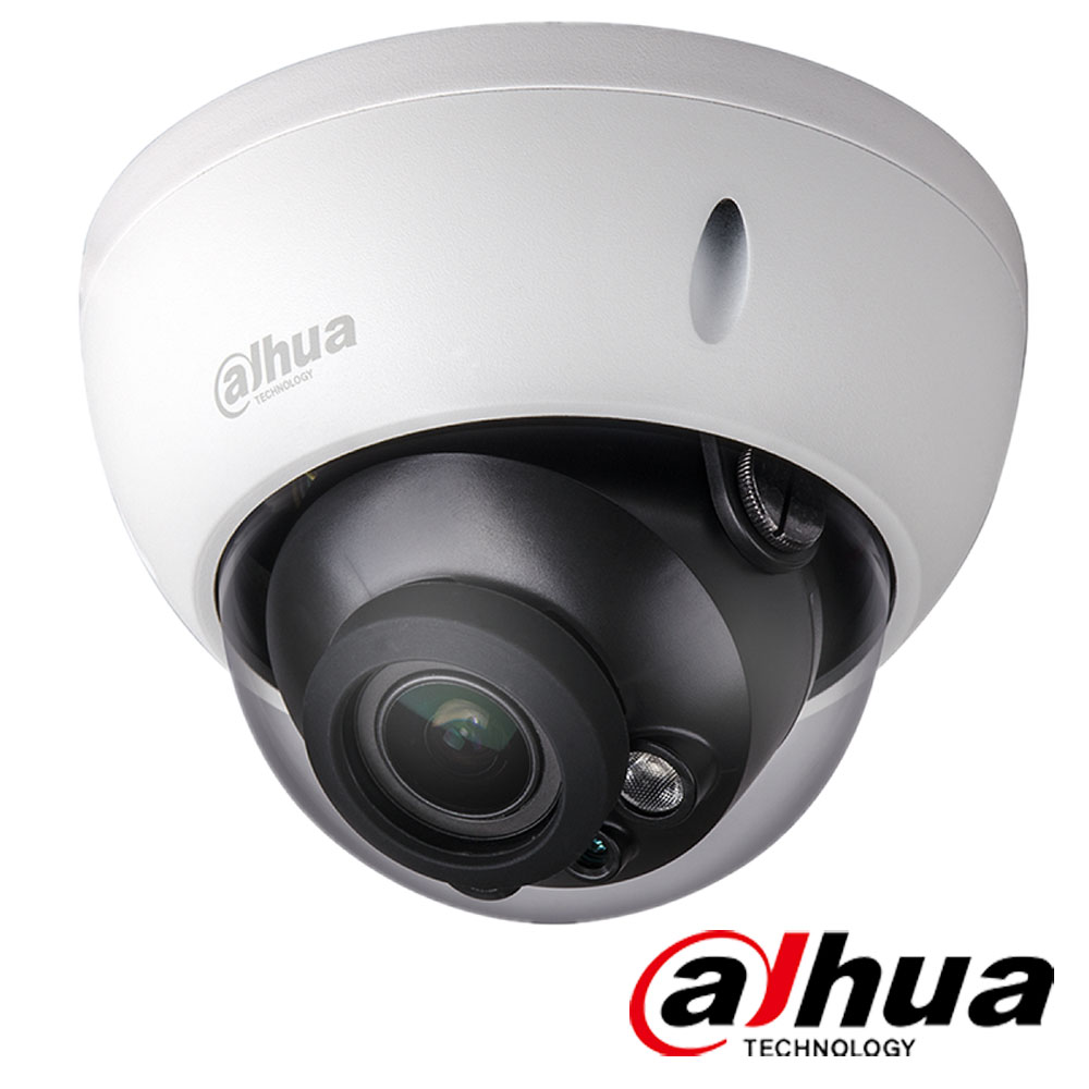 Cel mai bun pret pentru camera HD DAHUA IPC-D2A30-VF cu 3 megapixeli, pentru sisteme supraveghere video