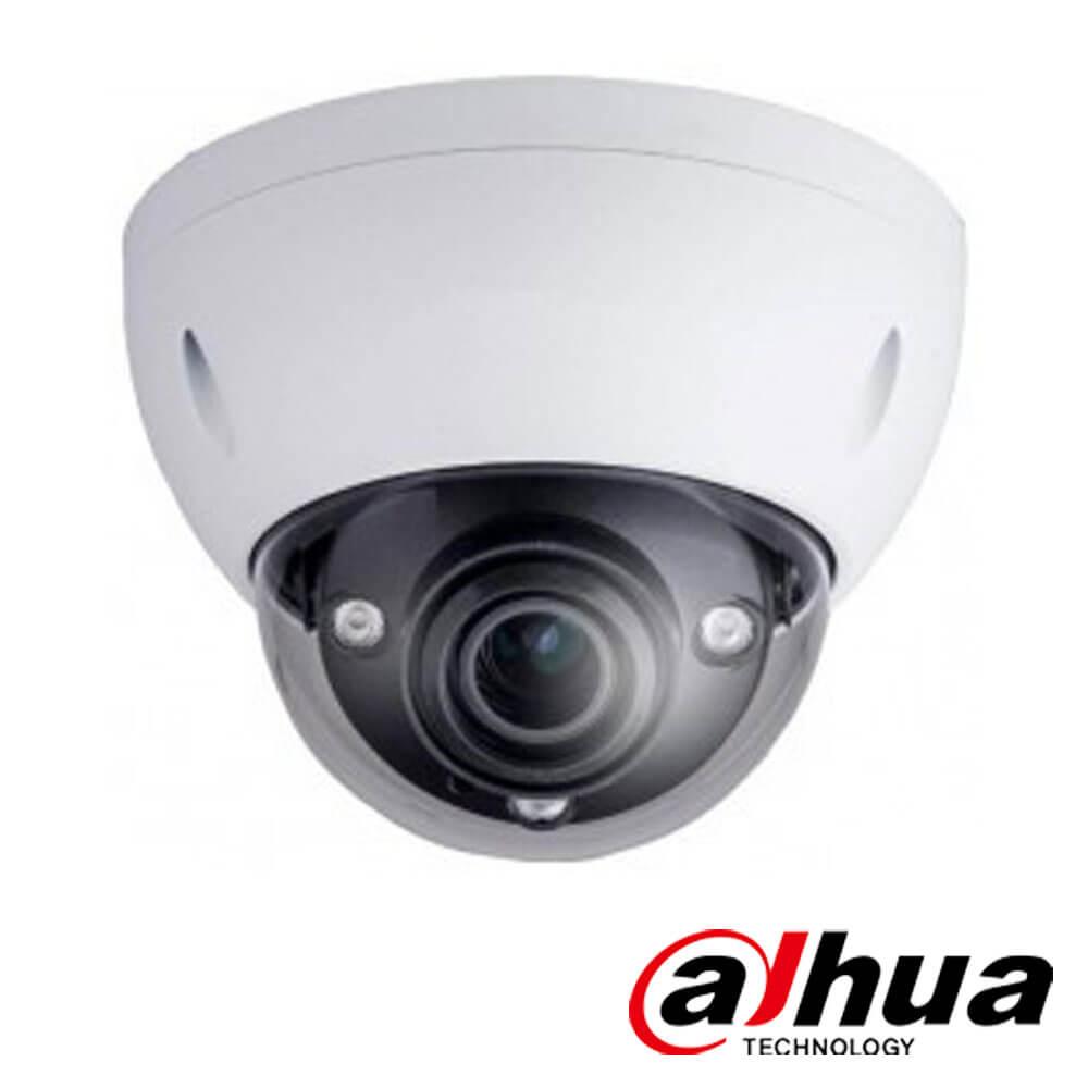 Cel mai bun pret pentru camera HD DAHUA IPC-HDBW5631E-ZE cu 6 megapixeli, pentru sisteme supraveghere video