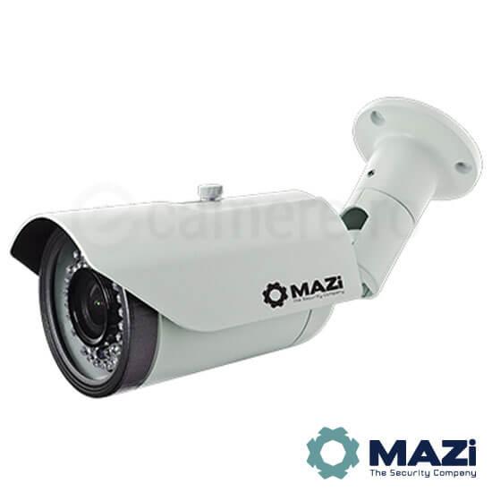 Cel mai bun pret pentru camera MAZI AWN-72SMVR cu 800 linii TV, pentru sisteme supraveghere video