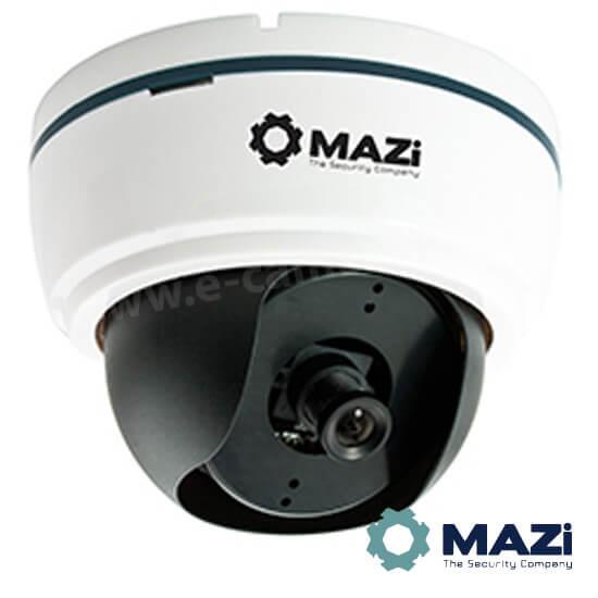 Cel mai bun pret pentru camera MAZI ADN-71S cu 800 linii TV, pentru sisteme supraveghere video