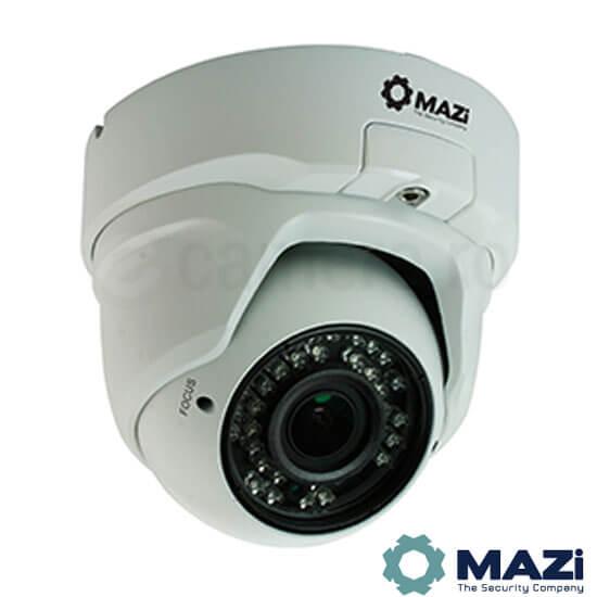 Cel mai bun pret pentru camera MAZI AVN-71SMVR cu 800 linii TV, pentru sisteme supraveghere video