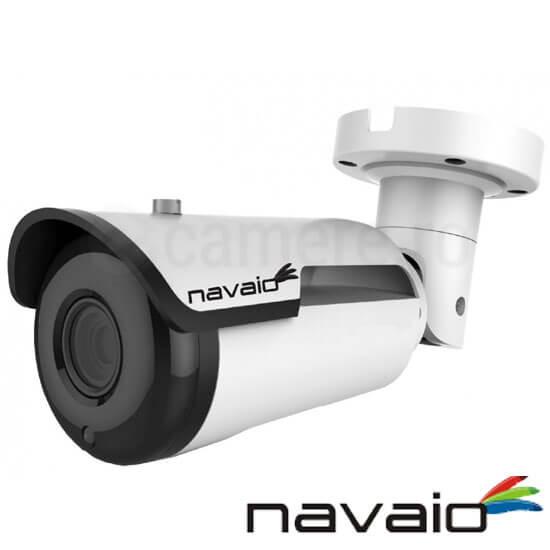 Cel mai bun pret pentru camera IP NAVAIO NAC-HD-3241F cu 2 megapixeli, pentru sisteme supraveghere video
