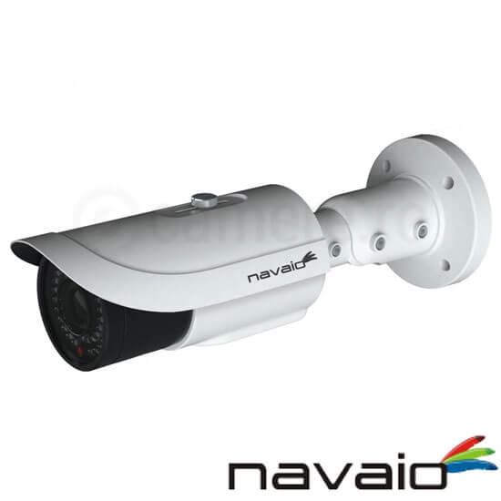Cel mai bun pret pentru camera IP NAVAIO NAC-T351 cu 2 megapixeli, pentru sisteme supraveghere video