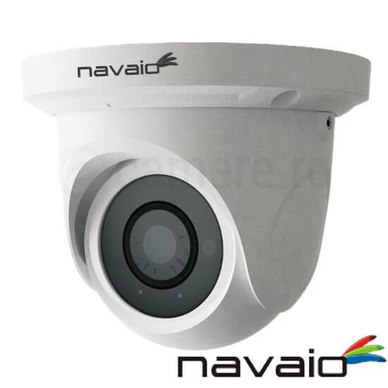Cel mai bun pret pentru camera HD NAVAIO NGC-7221F cu 2 megapixeli, pentru sisteme supraveghere video