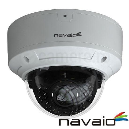 Cel mai bun pret pentru camera HD NAVAIO NGC-7222F cu 2 megapixeli, pentru sisteme supraveghere video