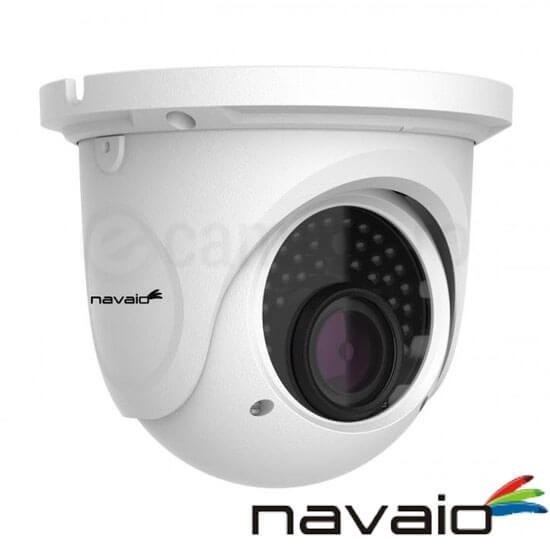Cel mai bun pret pentru camera HD NAVAIO NGC-7225V cu 2 megapixeli, pentru sisteme supraveghere video