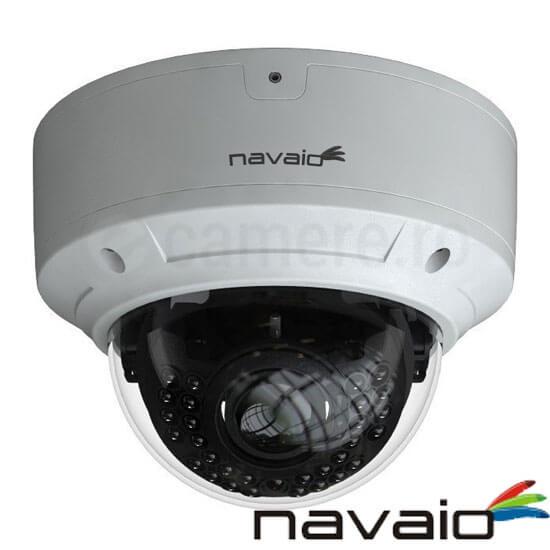 Cel mai bun pret pentru camera HD NAVAIO NGC-7231F cu 3 megapixeli, pentru sisteme supraveghere video