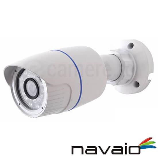 Cel mai bun pret pentru camera HD NAVAIO NGC-7301F-2.8 cu 1.3 megapixeli, pentru sisteme supraveghere video