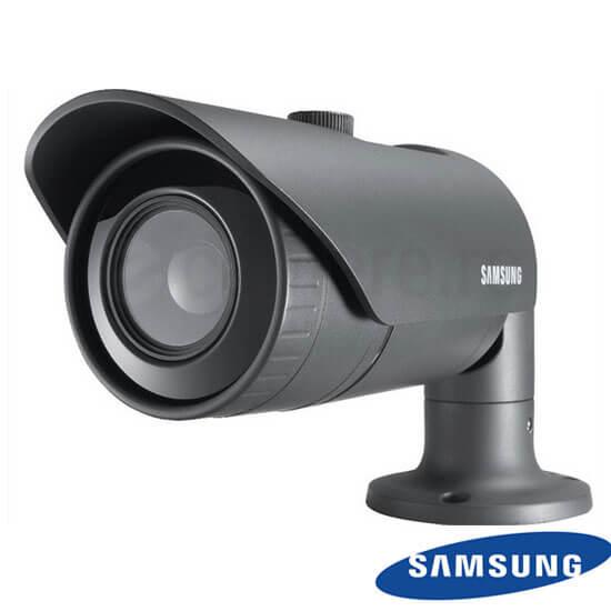 Cel mai bun pret pentru camera SAMSUNG SCO-5083R cu 1000 linii TV, pentru sisteme supraveghere video
