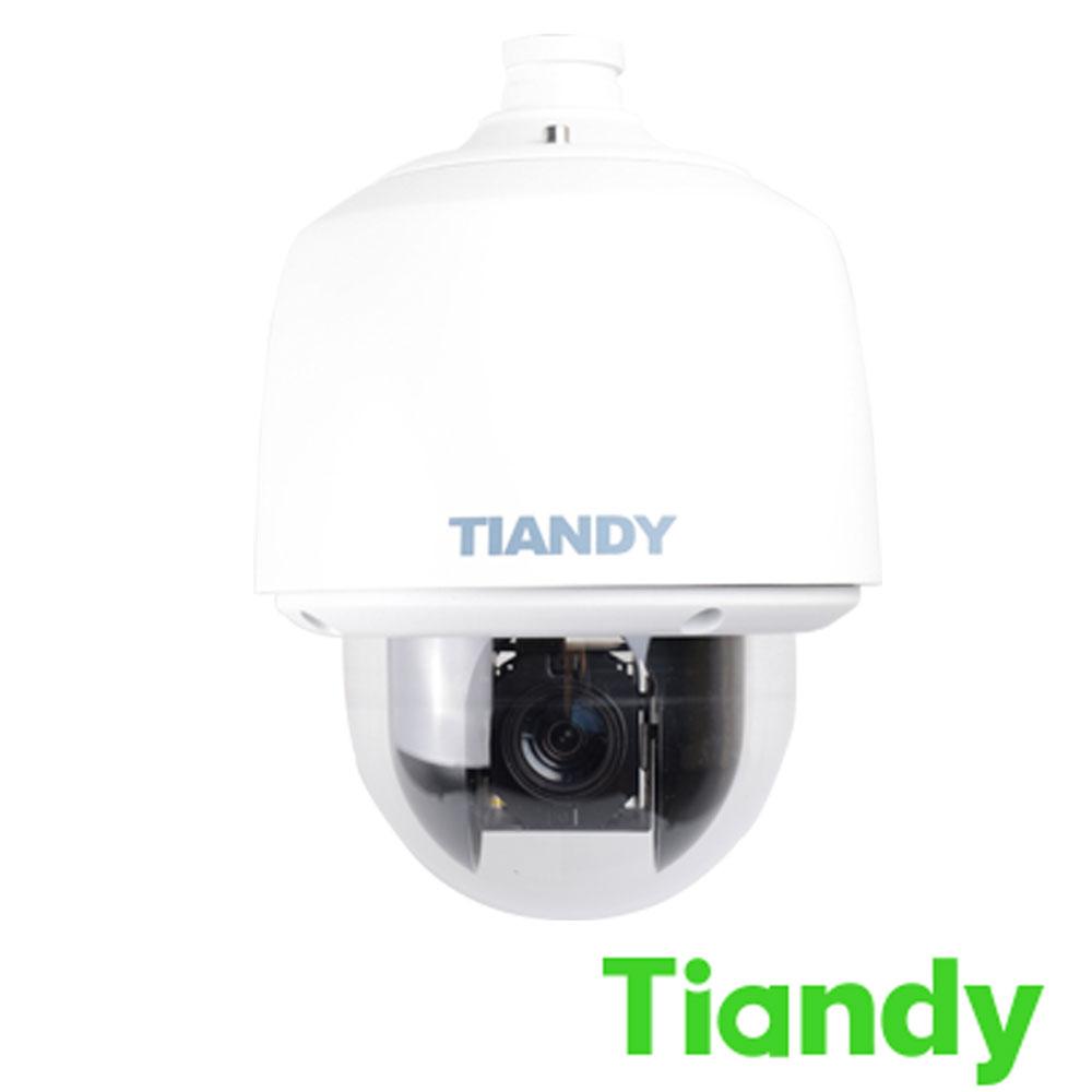 Cel mai bun pret pentru camera HD TIANDY NH6333A cu 3 megapixeli, pentru sisteme supraveghere video
