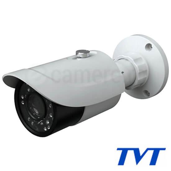Cel mai bun pret pentru camera HD TVT TD-9433E-D-FZ-PE-IR3 cu 3 megapixeli, pentru sisteme supraveghere video