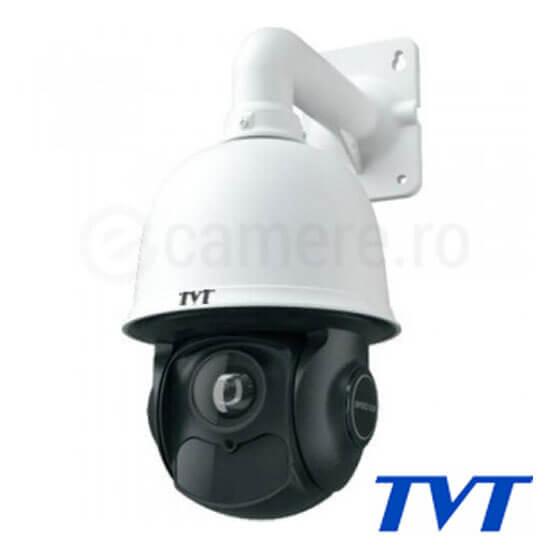 Cel mai bun pret pentru camera HD TVT TD-9632E2 cu 3 megapixeli, pentru sisteme supraveghere video