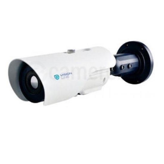 Cel mai bun pret pentru camera HD VTX THERMAL08  cu 1 megapixeli, pentru sisteme supraveghere video