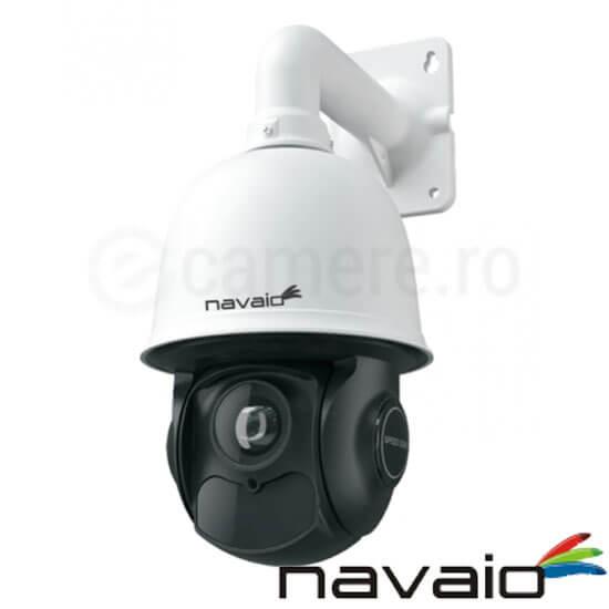 Cel mai bun pret pentru camera HD NAVAIO NGC-7532R cu 3 megapixeli, pentru sisteme supraveghere video