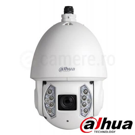 Cel mai bun pret pentru camera HD DAHUA DH-SD6AE230F-HNI cu 2 megapixeli, pentru sisteme supraveghere video