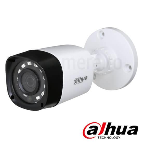 Cel mai bun pret pentru camera IP DAHUA HAC-HFW1100R cu 1 megapixeli, pentru sisteme supraveghere video