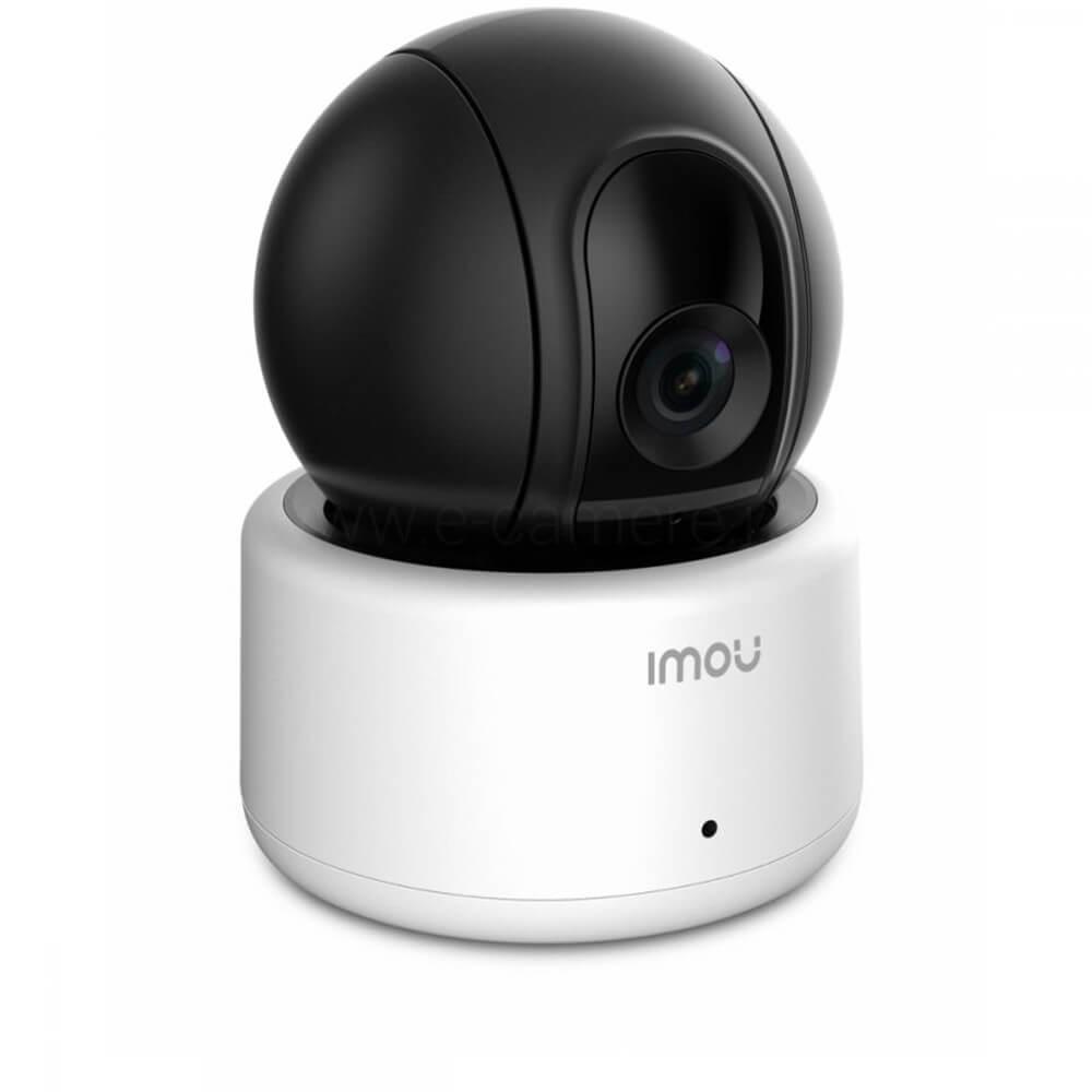 Cel mai bun pret pentru camera HD DAHUA IMOU IPC-A12-IMOU cu 1 megapixeli, pentru sisteme supraveghere video