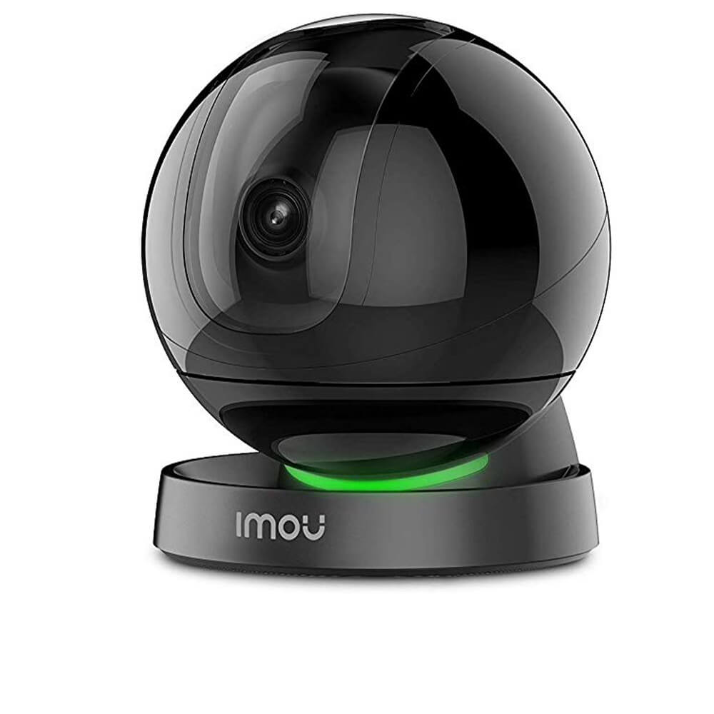 Cel mai bun pret pentru camera HD DAHUA IMOU IPC-A26H-IMOU cu 2 megapixeli, pentru sisteme supraveghere video