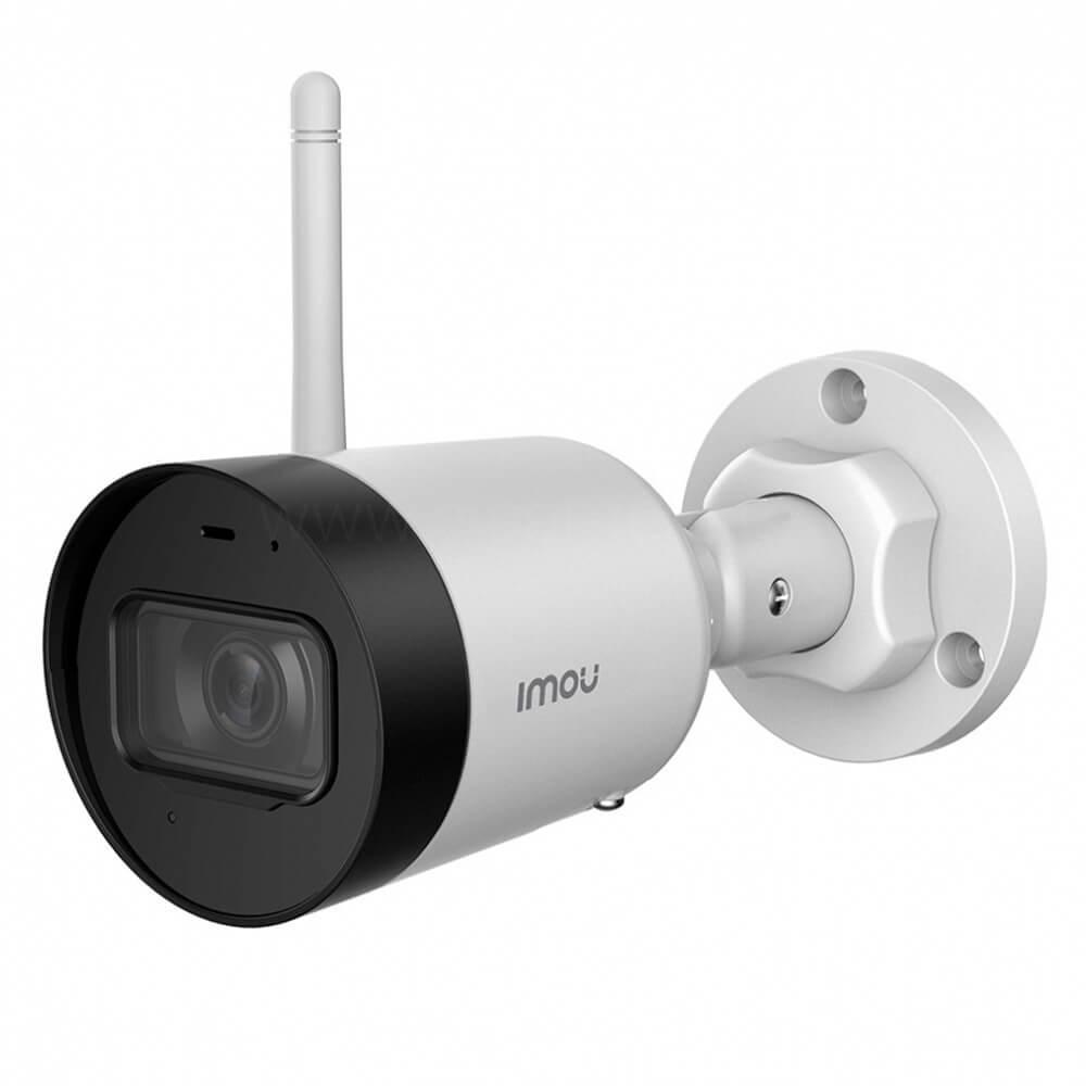 Cel mai bun pret pentru camera HD DAHUA IMOU IPC-G22-IMOU cu 2 megapixeli, pentru sisteme supraveghere video