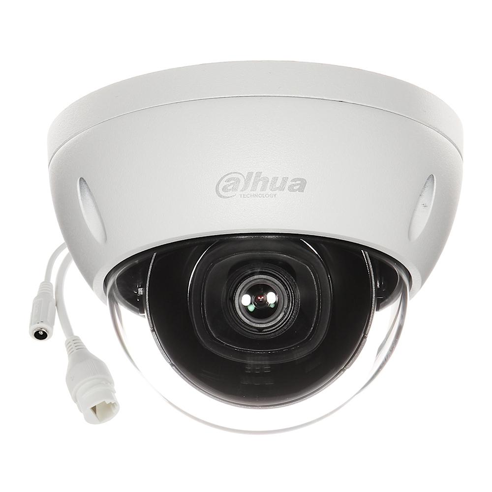 Cel mai bun pret pentru camera HD DAHUA IPC-HDBW2231E-S-S2 cu 2 megapixeli, pentru sisteme supraveghere video