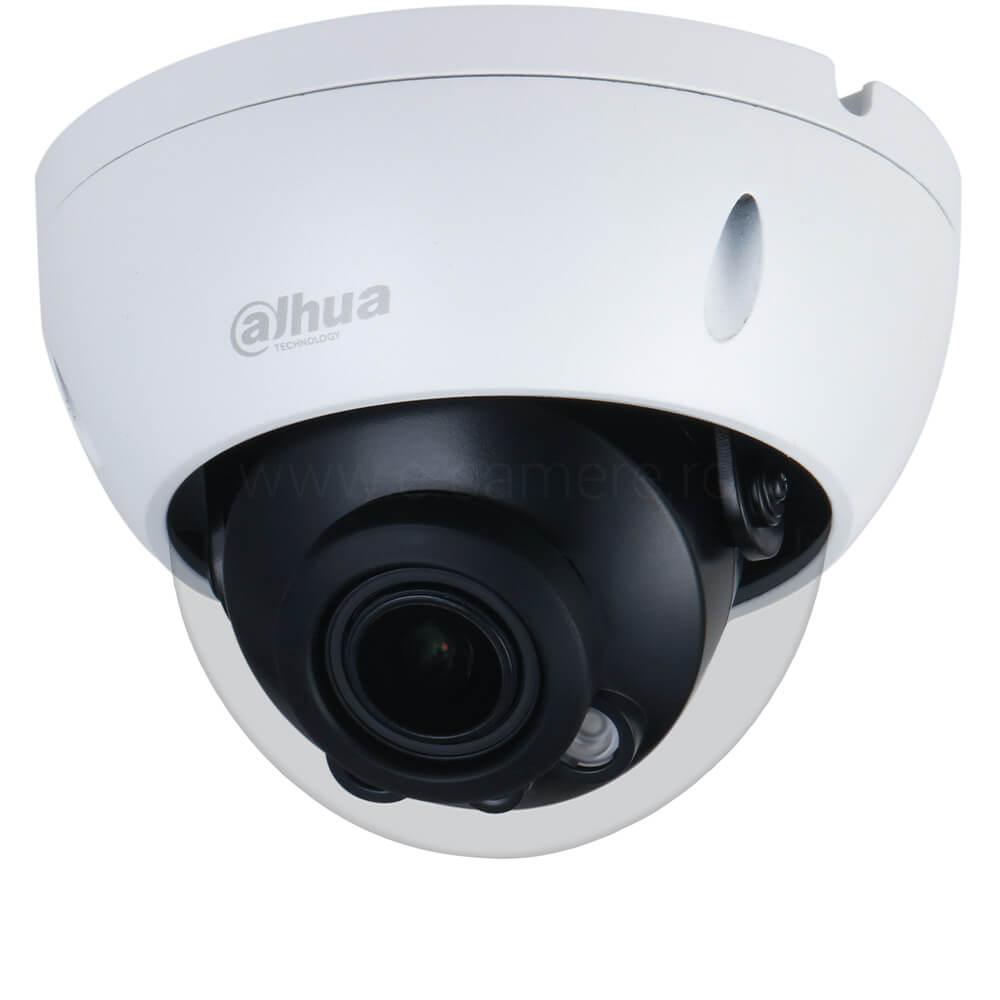 Cel mai bun pret pentru camera HD DAHUA IPC-HDBW2231R-ZS-27135-S2 cu 2 megapixeli, pentru sisteme supraveghere video