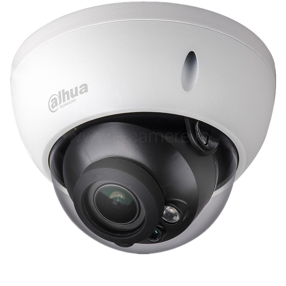Cel mai bun pret pentru camera HD DAHUA IPC-HDBW2431R-ZS cu 4 megapixeli, pentru sisteme supraveghere video