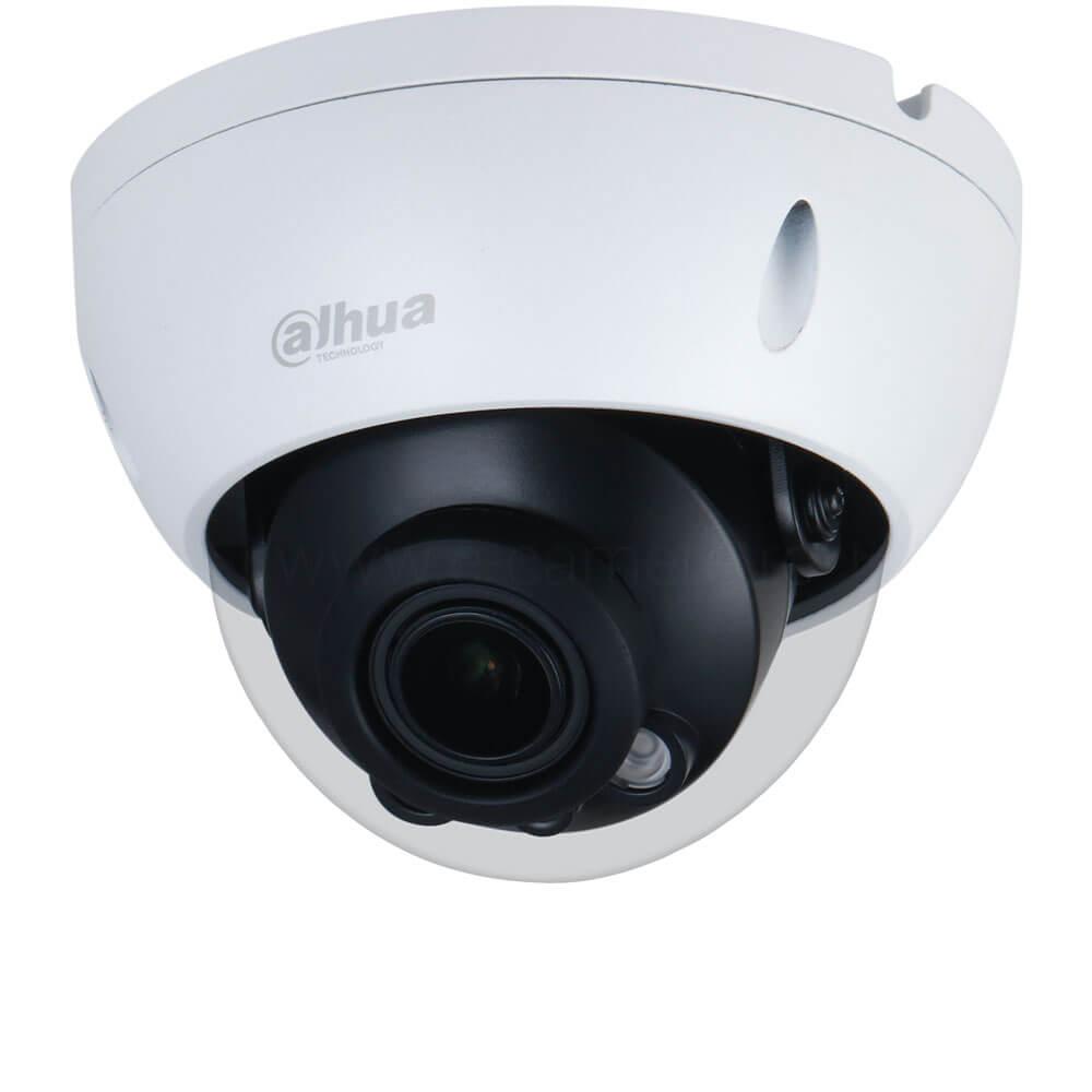 Cel mai bun pret pentru camera HD DAHUA IPC-HDBW3241R-ZAS-27135 cu 2 megapixeli, pentru sisteme supraveghere video