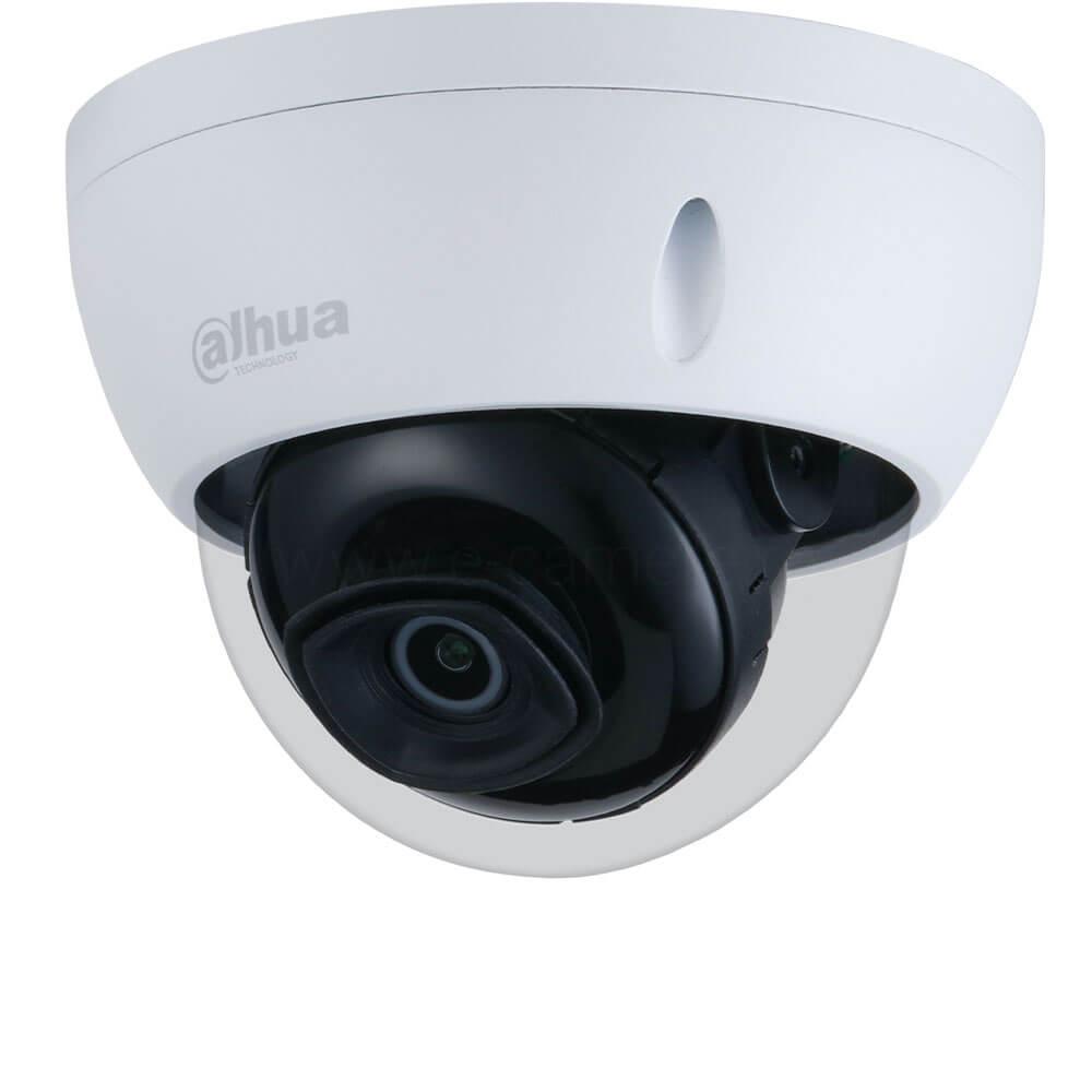 Cel mai bun pret pentru camera HD DAHUA IPC-HDBW3441E-AS-0280B cu 4 megapixeli, pentru sisteme supraveghere video