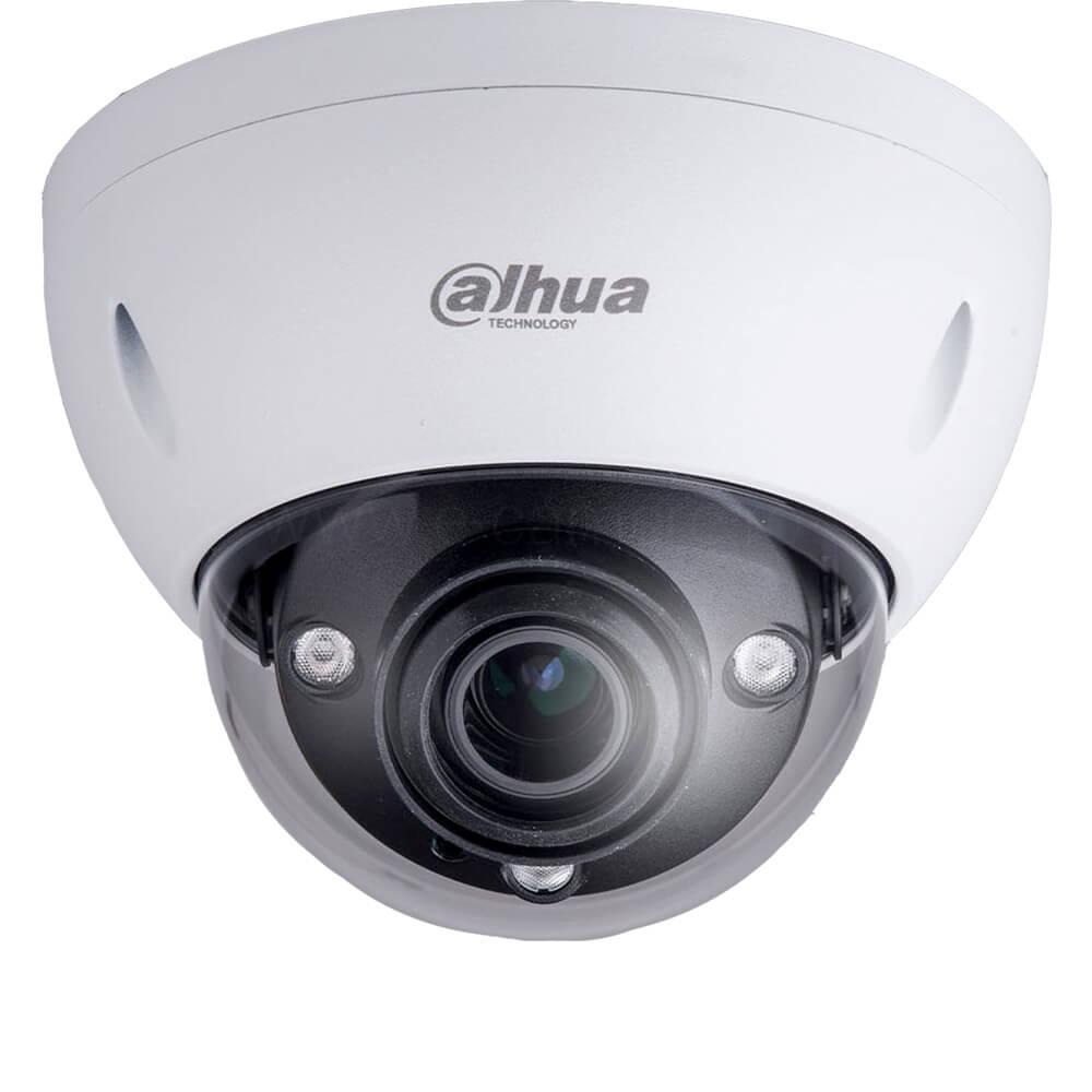 Cel mai bun pret pentru camera HD DAHUA IPC-HDBW8232E-ZEH cu 2 megapixeli, pentru sisteme supraveghere video